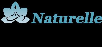 Naturkosmetik Beck